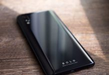 Should you really consider buying a phone from BLU?