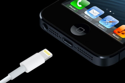 Apple claims common charger will stifle innovation, harm consumers and EU