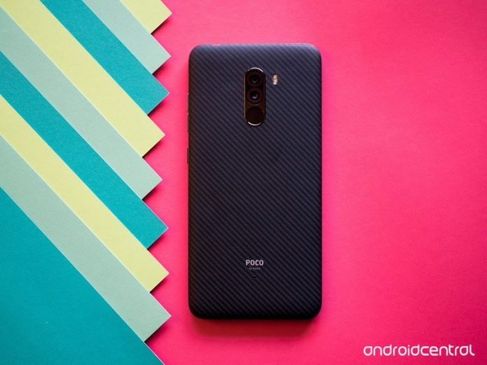 POCO X2 with 'extreme' refresh rate screen to launch in India on February 4