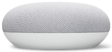 nest-mini-official-render.png?itok=LuuhF