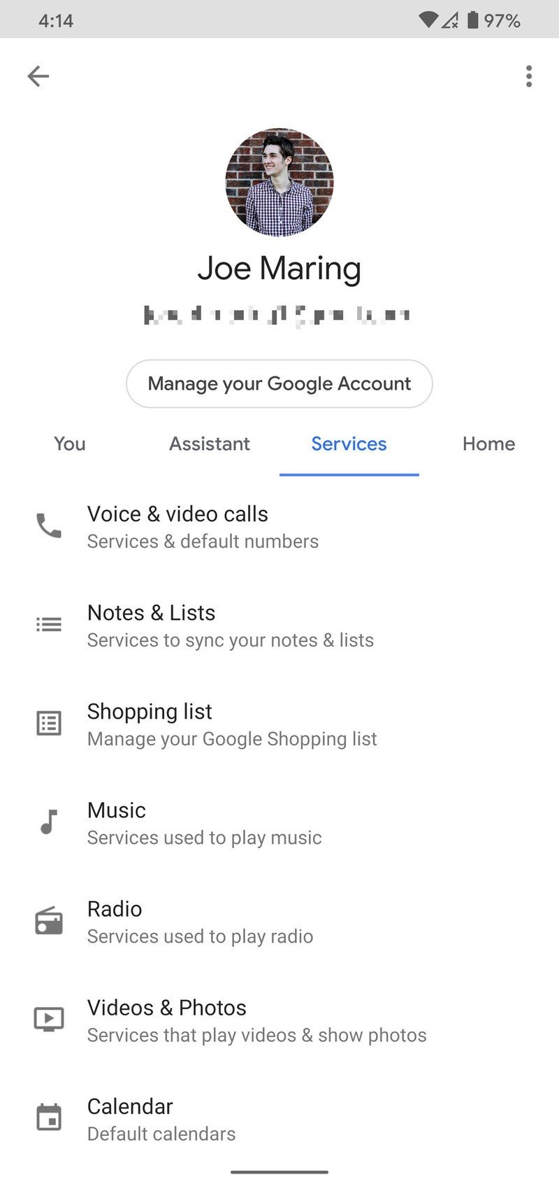 google-assistant-add-lists-how-to-3.jpg?