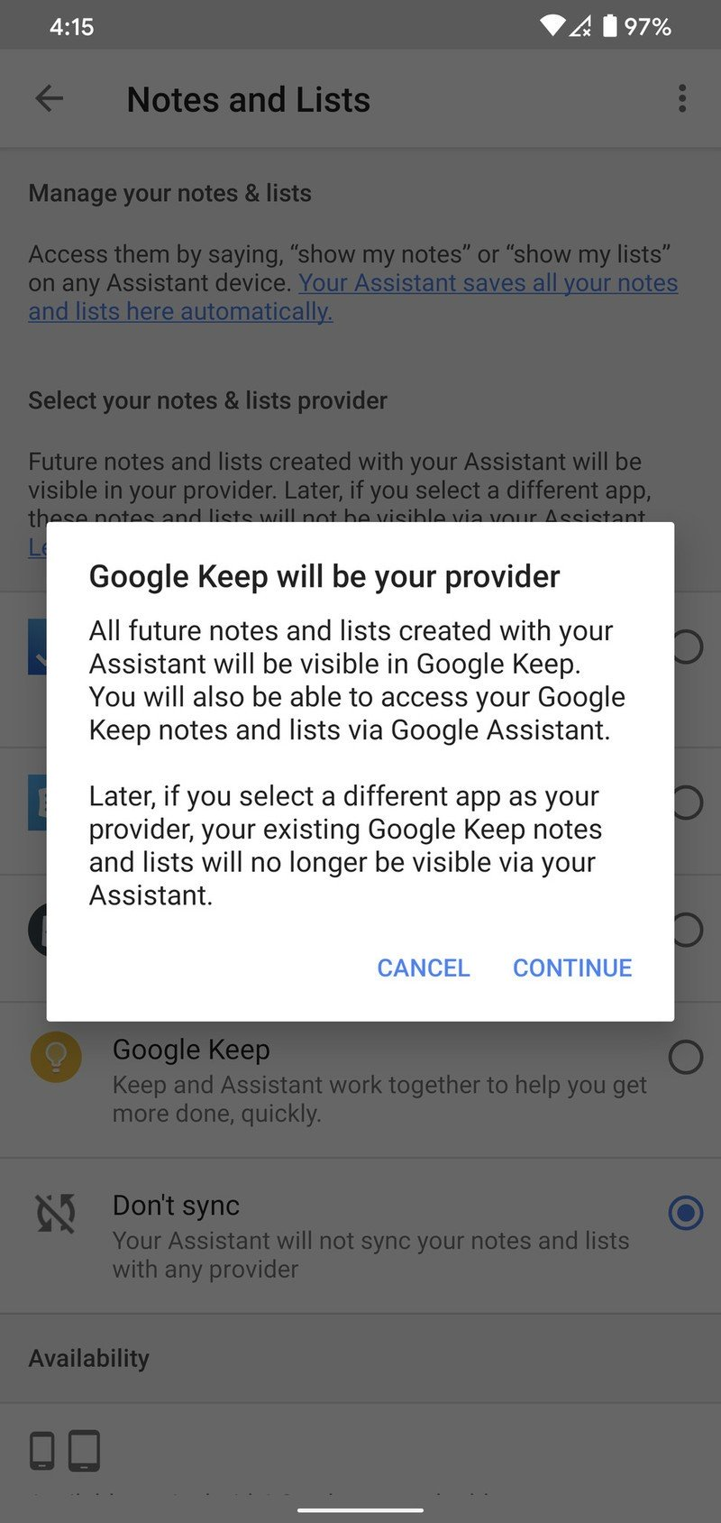 google-assistant-add-lists-how-to-5.jpg?