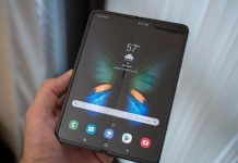 The Galaxy Fold successor may come with an 8-inch display, 108MP camera