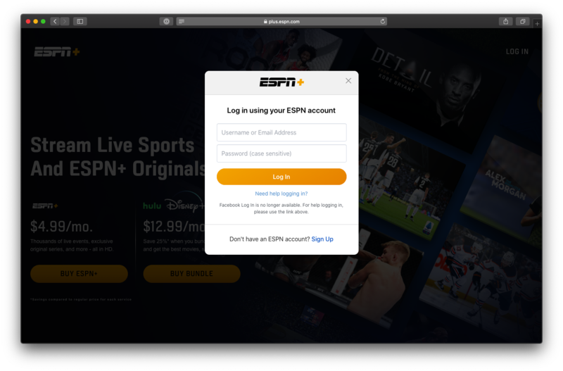espn-plus-sign-in-web.png?itok=mIAB6qTA