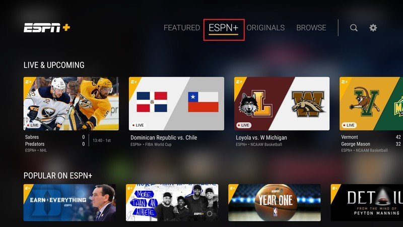 espn-plus-android-tv-main.jpg?itok=bxxWL