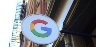 Google's antitrust woes continue as state officials meet with Justice Department