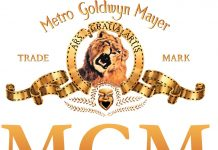 MGM Held Talks With Apple and Netflix to Gauge Interest in Acquisition