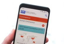 Coronavirus: Best Online Resources and How Your Smartphone Can Help