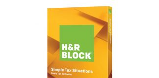 Amazon and Walmart cut prices on TurboTax and H&R Block tax software