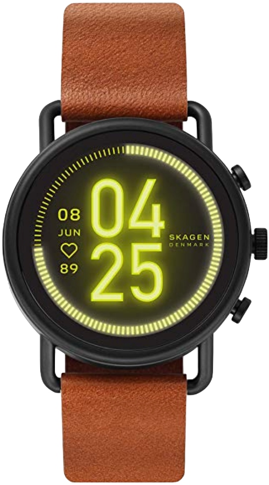 Should you upgrade from the Skagen Falster 2 to the Falster 3?
