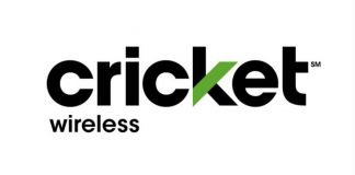 The best Android phones available at Cricket Wireless