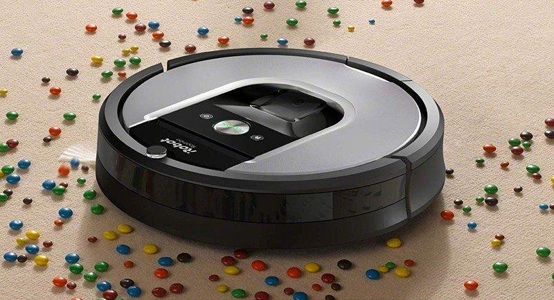 irobot-roomba-960-lifestyle.jpg?itok=nMU