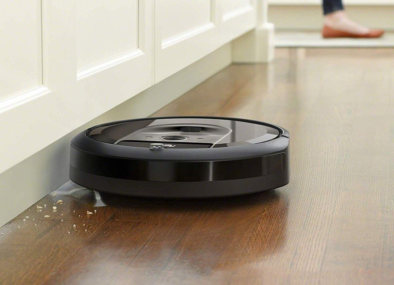 Here are the best robot vacuums on the market right now - AIVAnet