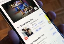 2019: App Store subscription spending outstrips Google Play by $2.5 billion