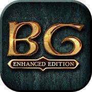 baldurs-gate-google-play-icon.jpg?itok=9