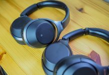 How to optimize the sound of your Bluetooth headphones
