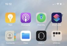 How to find downloaded files on your iPhone or Android smartphone