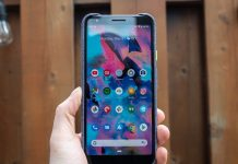 How to use, customize and disable Active Edge on a Google Pixel phone