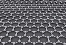 Chemists find a way to transform trash into wonder material graphene
