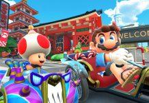Sensor Tower: Nintendo's Mobile Games Reach $1 Billion in Lifetime Player Spending