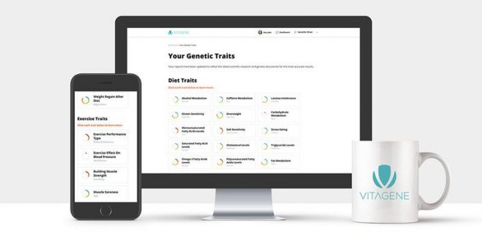 Discover your ancestry and reach your health goals with these DNA kits
