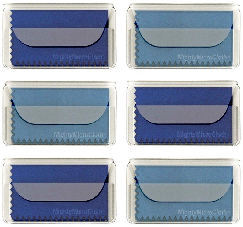 mighty-micro-cloth-blue-6-pack.jpg?itok=