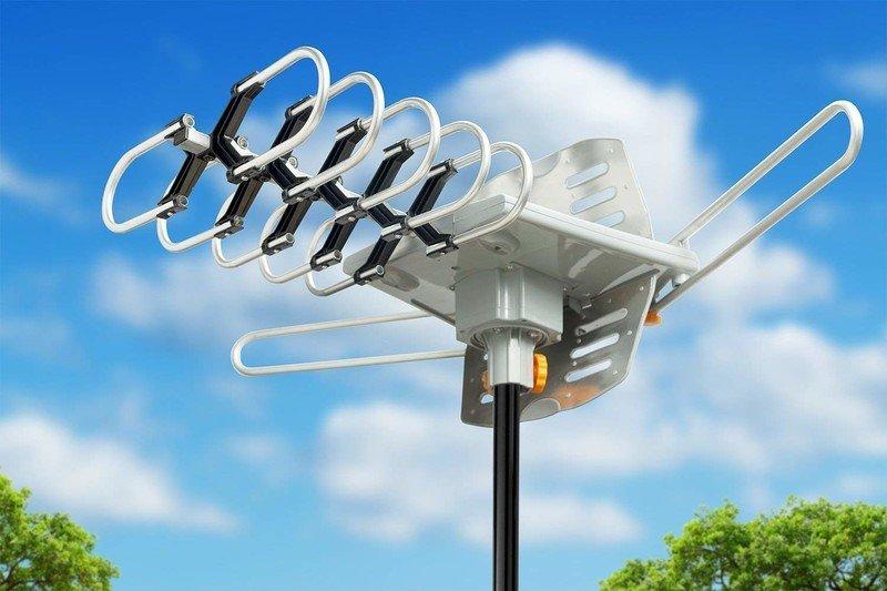 viewtv-antenna-lifestyle.jpg?itok=9jkn0g