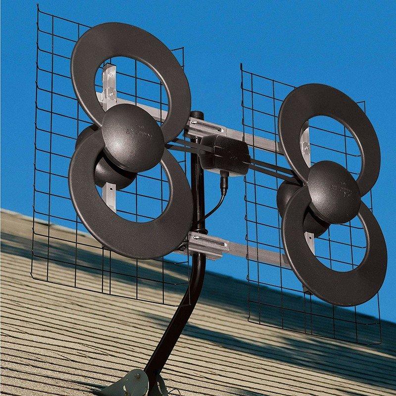 antennas-direct-clearstream-lifestyle.jp