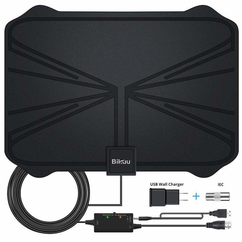 bikuu-amplified-antenna.jpg?itok=PutIBG8