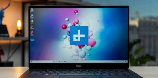 Here's why the death of Windows 7 is breathing new life into PCs