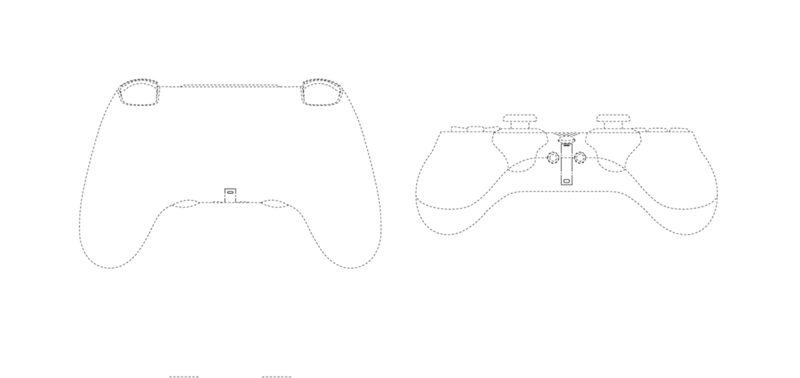 dualshock-5-possible-2.png?itok=HsCNZlrz
