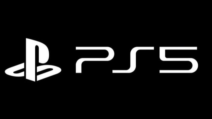 The PS5 is on its way, here's everything we know