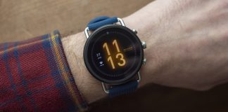 Skagen Falster 3 review: Righting the wrongs