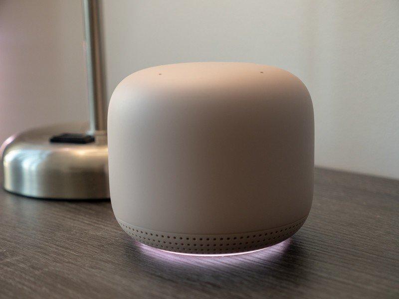 nest-wifi-review-6.jpg?itok=La7hyKT4