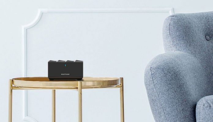 Should you buy a Wi-Fi 6 router in 2019?