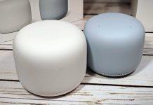 Google Nest Wifi review