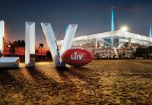 Super Bowl 2020 live stream: who's winning & how to watch free