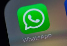 WhatsApp ends support for millions of smartphones around the world