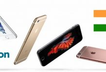 Wistron to Assemble Key iPhone Component in India, Saving Apple From Major Hike in Import Duties