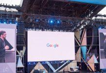 Is Google trustworthy?