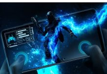 MediaTek announces Helio G70 and G80 chipsets for affordable gaming phones