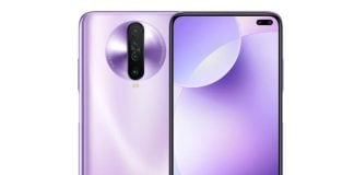 Redmi K30 Pro rumored to come with a Snapdragon 865 chipset, 64MP camera