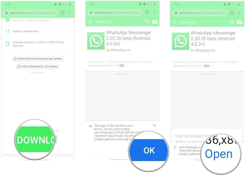 how-to-enable-dark-mode-whatsapp-7.jpg?i