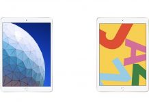 Strong 10.2-inch iPad Sales Extended Apple's Global Market Lead, According to IDC