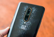 OnePlus dominated India's premium smartphone market in 2019