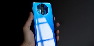 Poco X2 review: A perfectly average mid-range phone