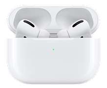 airpods-pro-render.png?itok=ZxdYaP4E
