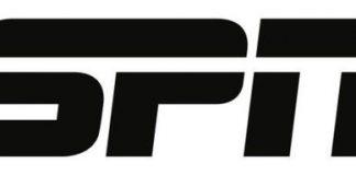 How to watch the Jones vs. Reyes UFC 247 fight on Apple TV