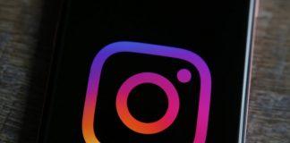 Instagram brought in $20 billion for Facebook last year