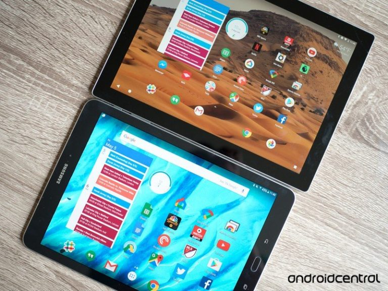 Digitimes: Tablet shipments may fall to new low in Q1 2020